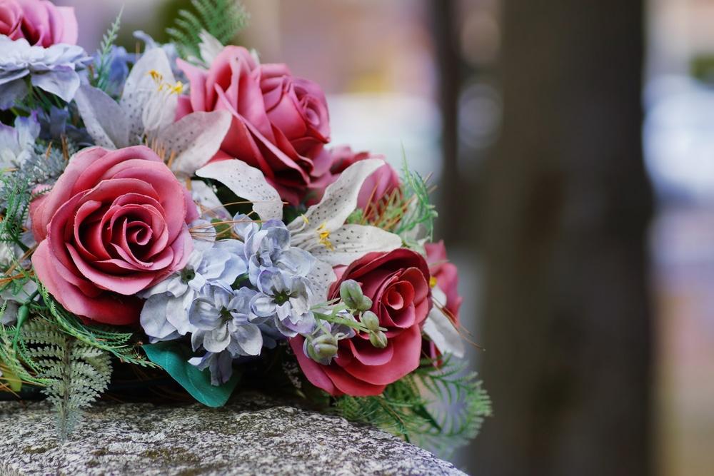 The Benefits of Pre-Arranged Funerals
